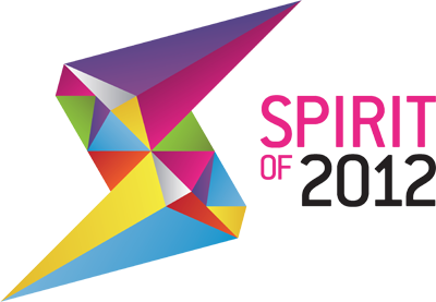 Spirit of 2012 Trust