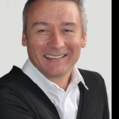 Neil McCourt