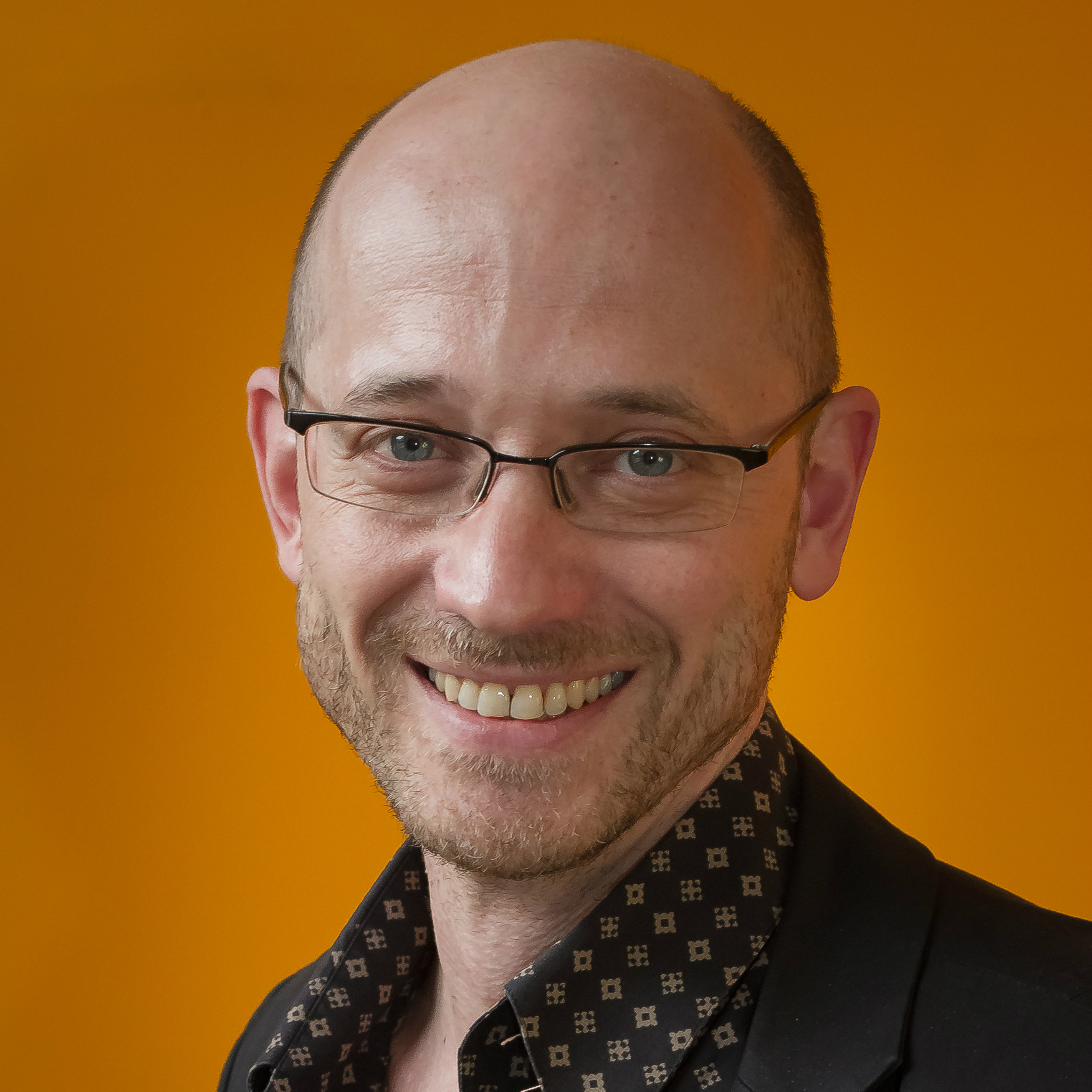 Peter Barbalov