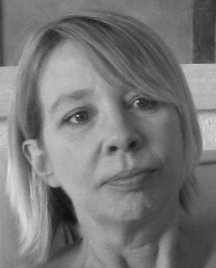 Eileen Muir