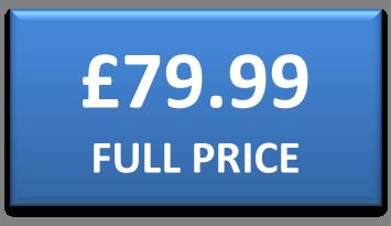 full price