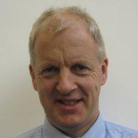 Philip McCann, Professor of Economic Geography, University of Groningen