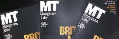 MT magazine