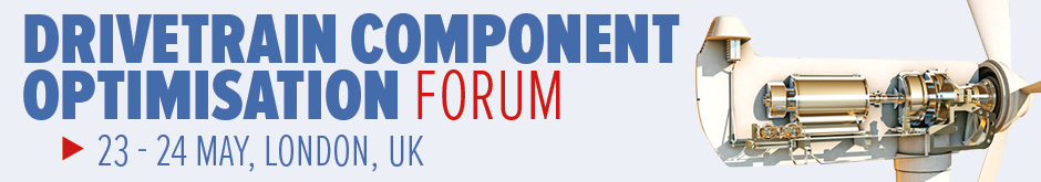 Drivetrain Component Reliability Forum And Optimisation Forum