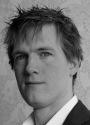 Peter Lloyd, Siemens