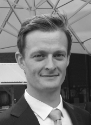 Magnus Ebbson
