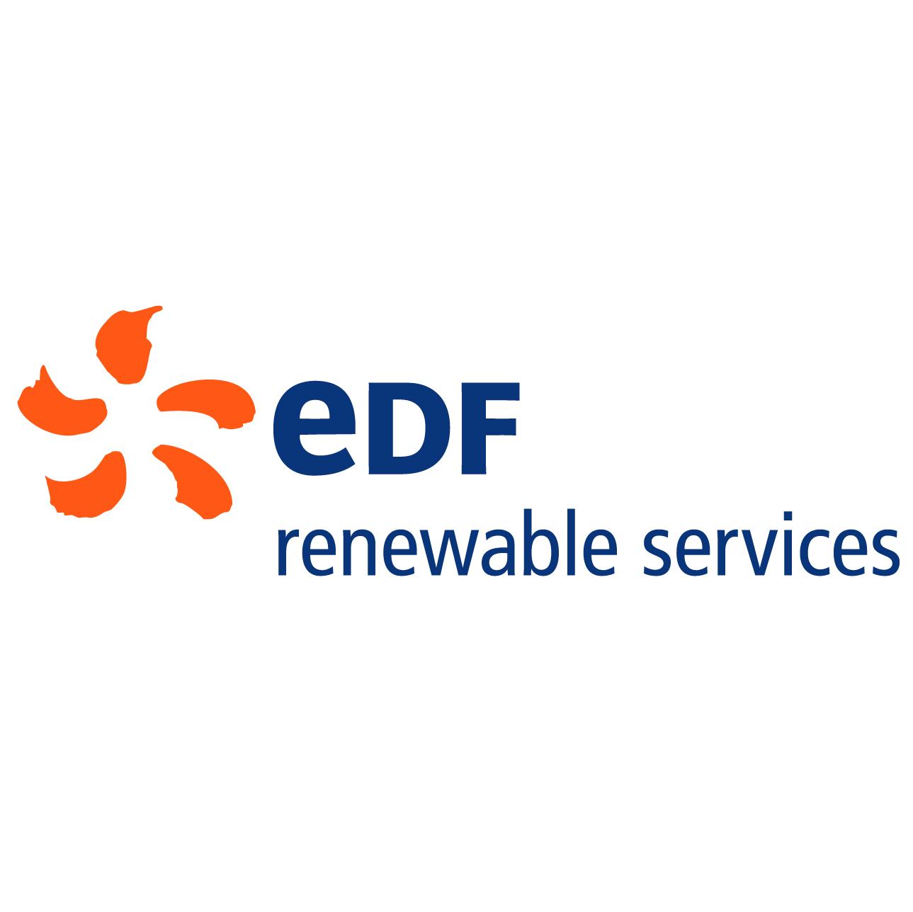 Mainstream renewables