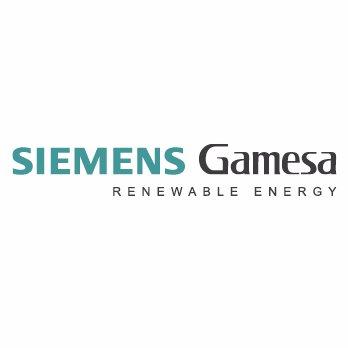 Siemens/Gamesa