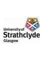Yalcin Dalgic Researcher, NAOME  University of Strathclyde