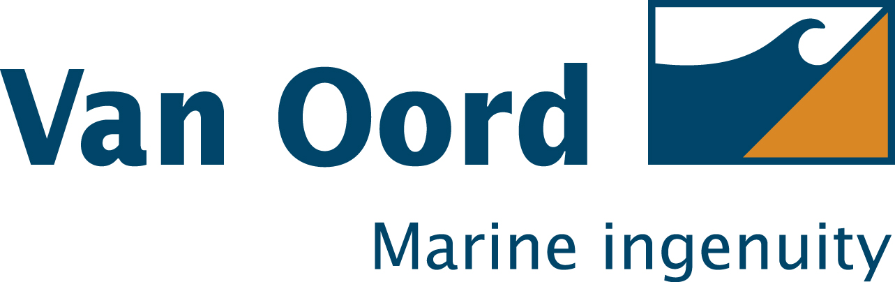 Van Oord Offshore Wind Projects