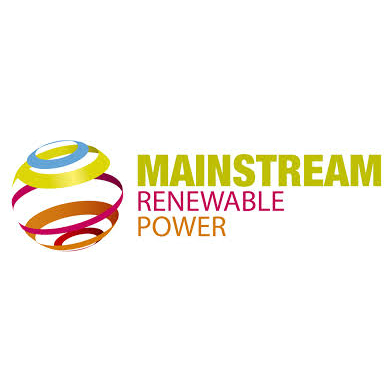 Mainstream renewables