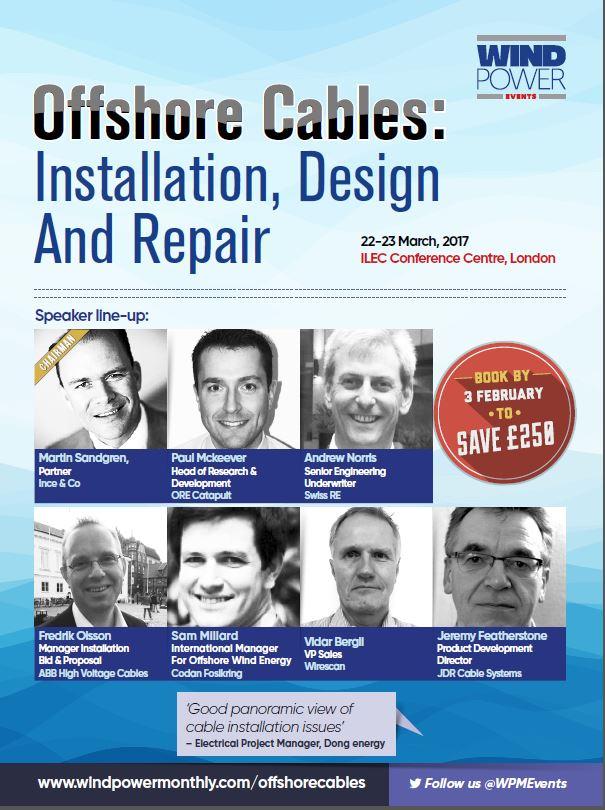 Download the brochure!