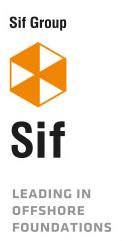 Sif Group