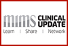 MIMS Clinical Update