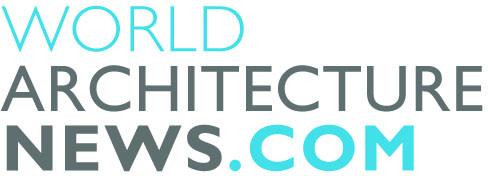 World Architecture News Logo