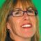Amanda Bringans, director of fundraising, Macmillan Cancer Support