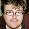 Ben Stephens, copywriter, TW Cat