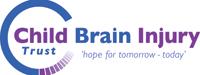 The new Child Brain Injury Trust branding