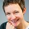 Emma Kemp, senior copywriter, TW Cat