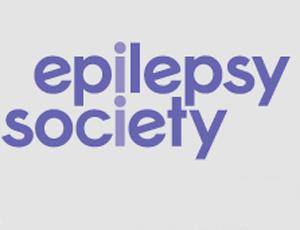 Epilepsy Society