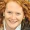 Gail Scott-Spicer