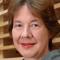 - Gill Raikes, director of fundraising, National Trust