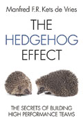 The Hedgehog Effect