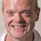 Rupert Tucker, Head of creative development, Brightsource