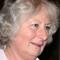 - Sandra Scotting , honorary secretary, Stairway to Heaven Memorial Trust