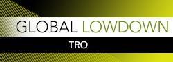 Global Lowdown