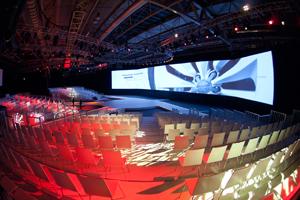 Audi dealer forum