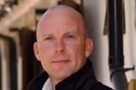 Rick Stainton