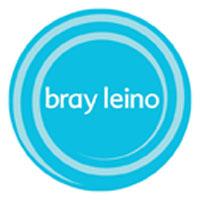BrayLeino