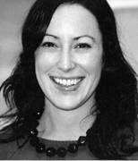 Jessica Benton
