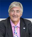 Paul Corrigan