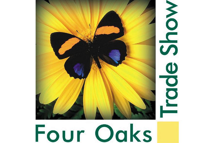Four Oaks Trade Show 2019