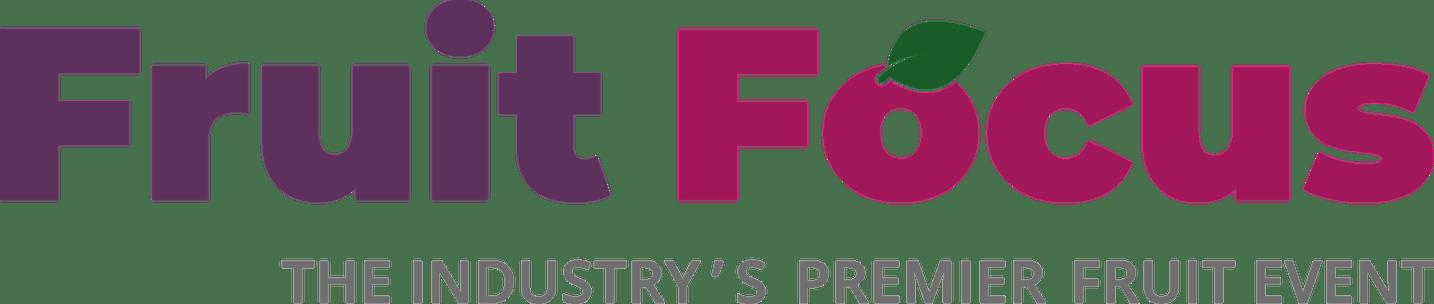 Fruit Focus 2021