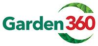 Garden 360