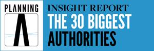 biggest-authorities-button