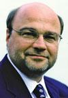 Reinhard Quick, BusinessEurope