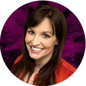 Stephanie Ericson