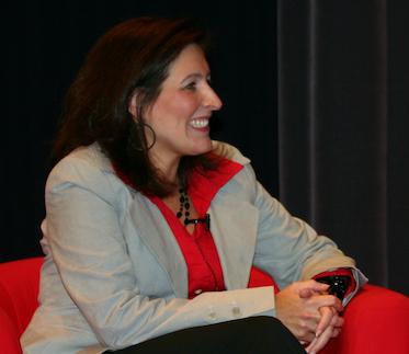 Bea Perez
