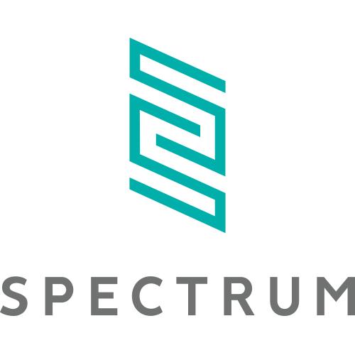 Spectrum Science