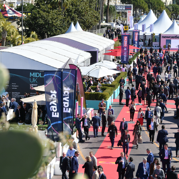 Lives in the city take centre stage at MIPIM 2020