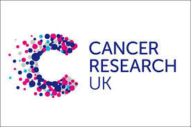 cancer research ukl