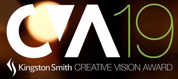 CVA2019 logo