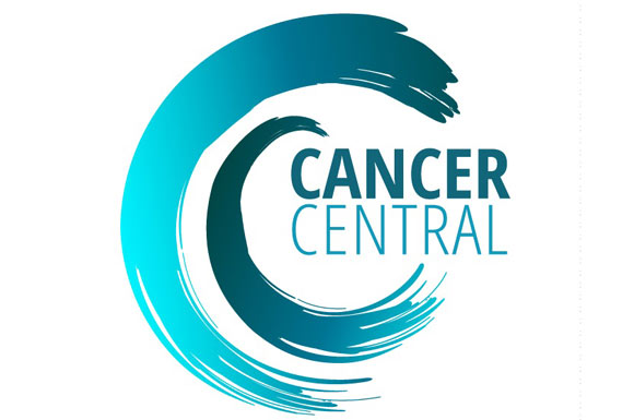 Cancer Central logo
