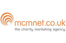 MCM net logo