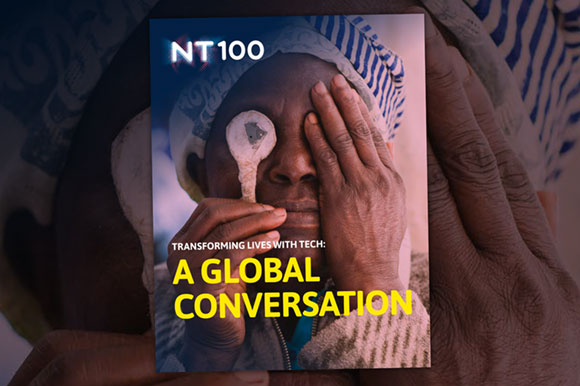 NT100 report