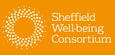 Sheffield Wellbeing Consortium